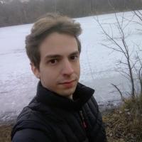 Mini avatar