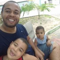 lucas_pereira