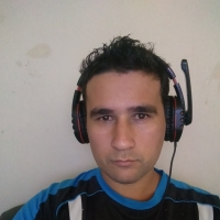 Jedi_Fonseca