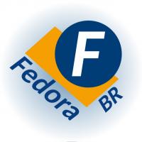 FedoraBR