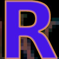 rennnehzinha